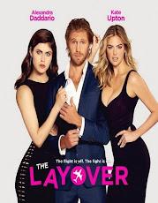 The Layover (2017) สองแซบชิงนาย