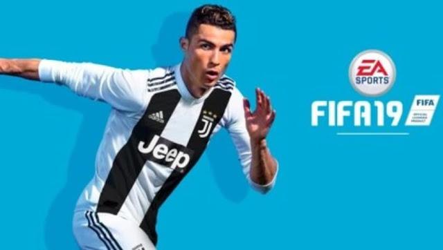 Les notes des 20 meilleurs joueurs sur FIFA 19 ont fuité !