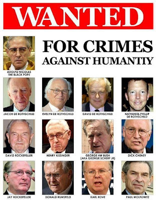 The Legal Dictionary Law Legal Definitions Law The Conspiracy Zone Who Really Controls The World Here