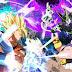Dragon Ball FighterZ terá legendas em português!