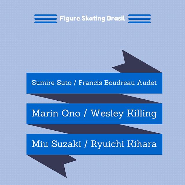 patinação, campeonatos nacionais, patinação japão, japanese figure skating, japanese nationals, patinagem, patinação,