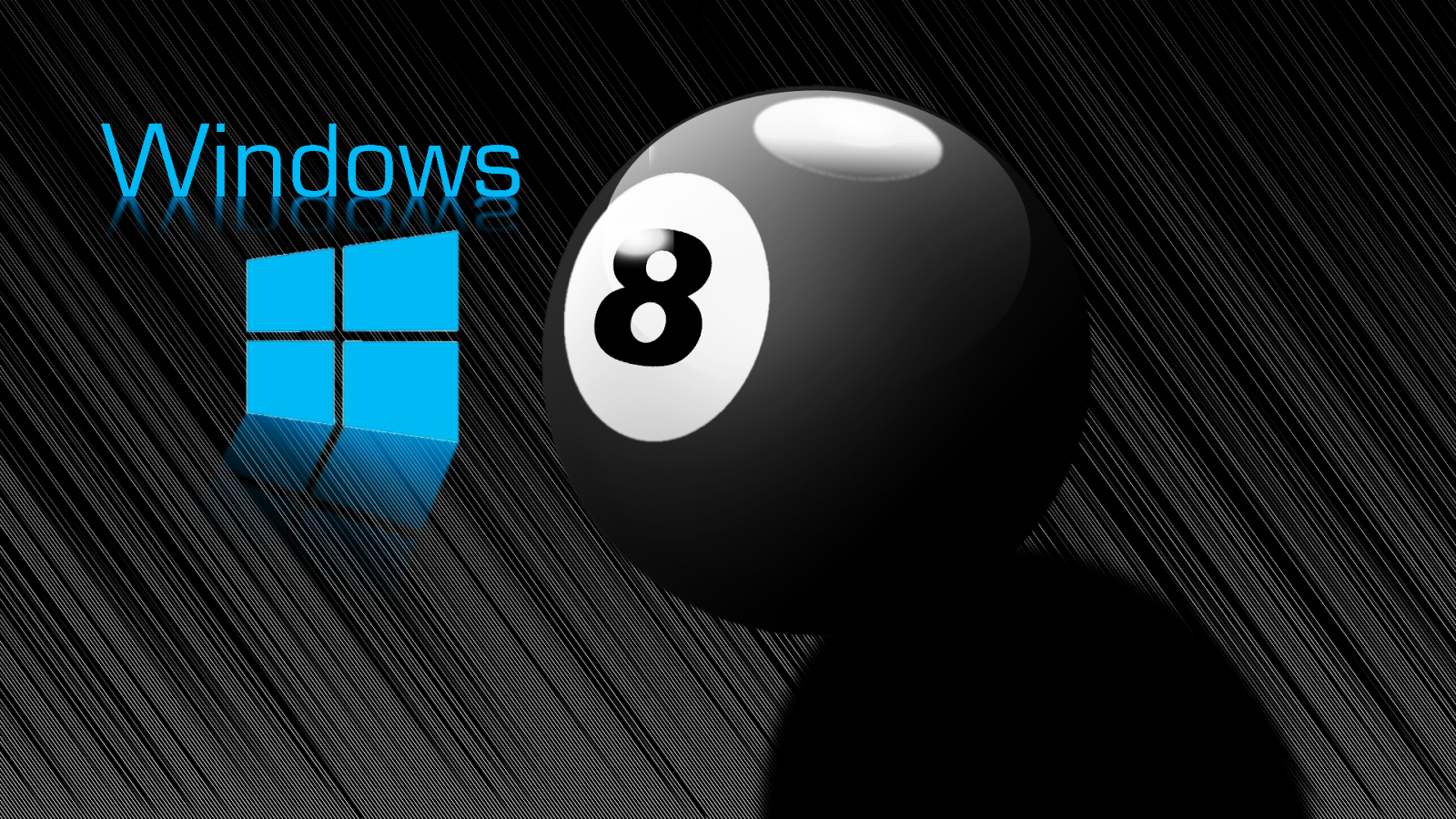 Free Download Wallpaper Hd   Windows 8 New Wallpaper Hd