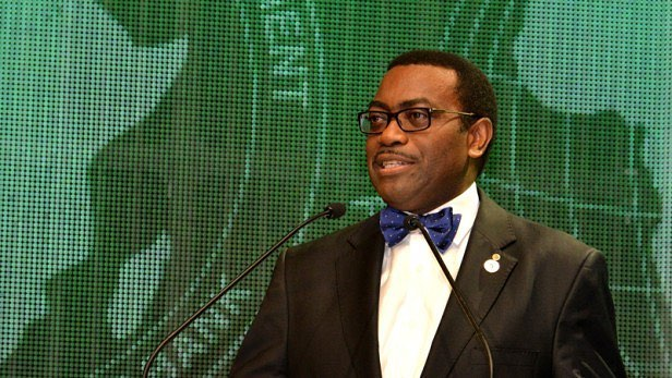 Ex-Nigerian minister wins prestigious $250,000 World Food Prize