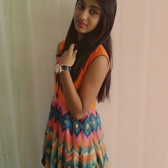 single girls imo numbers ~ Girl Whatsapp Numbers list