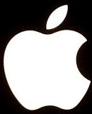 https://technologyglobaltrendz.blogspot.com/2018/10/apples-oct-thirty-event-new-ipad-mac.html