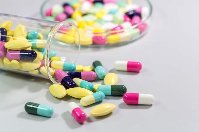 https://www.radiantinsights.com/research/global-antibiotic-market-to-2022/request-sample?utm_source=Blogger&utm_medium=Social&utm_campaign=Bhagya24July&utm_content=RD