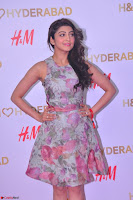 Pranitha Subash in lovely Flower Print Sleeveless Short dress ~  Exclusive 083.JPG