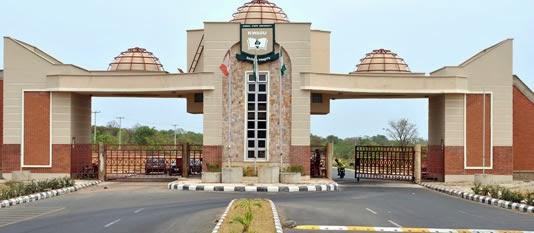 nollywood course kwara state university