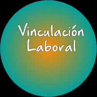 https://electricidadelectronicaytelecomu.blogspot.com/p/vinculo-laboral.html