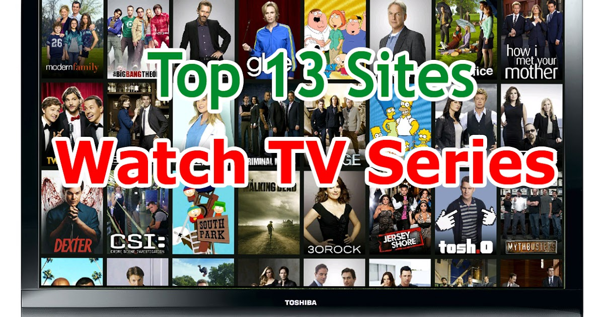 watch series online for free full episodes watch series - HD 1240×889