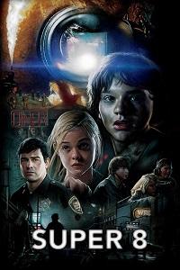 Watch Super 8 Online Free in HD
