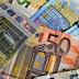 Διαγραφή χρεών χιλιάδων ευρώ στα ασφαλιστικά ταμεία - Ποιους αφορά