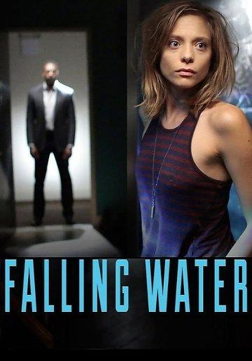 Falling Water saison 1 en vo / vostfr