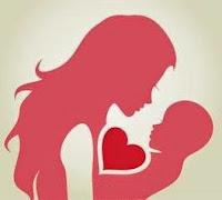 Pregação para o Dia das Mães - Pregações e Estudos Bíblicos