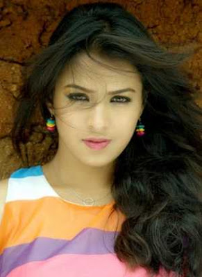 Latha Hegde Wiki, Height, Weight, Age, Husband, Family and Biography: