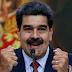 MADURO'DAN MAĞDUR YARATMAK: SUÇLU DİKTATÖR MÜ, EMPERYALİZM Mİ?