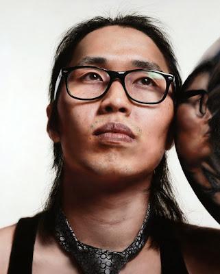 retratos-de-hombres-al-oleo