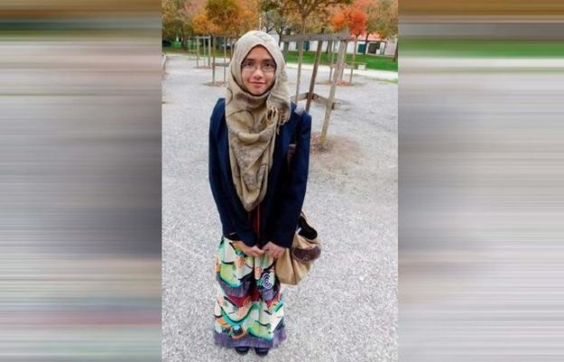 Status Pengajian, Ibu Bapa Nur Shakinah Mahu Bincang Dengan JPA