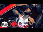 "Chapo Bang (@blockheadboy) - Shine ft. Dre Skee △ Dir. by @therobotpanda"""