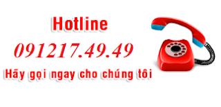 Hotline thủ tục sang tên sổ đỏ