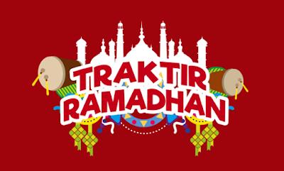 Cara Daftar Paket Sahur Ramadhan Telkomsel Terbaru 2018