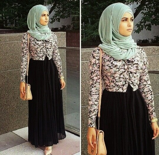 summer-hijab-fashion-inspiration