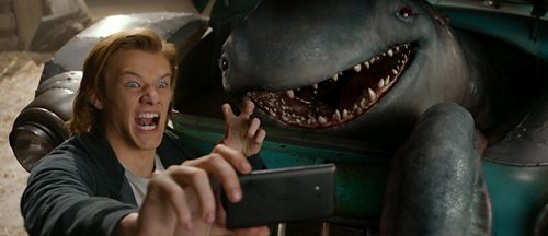 monster-trucks-new-trailer-clips-featurettes-images-and-posters