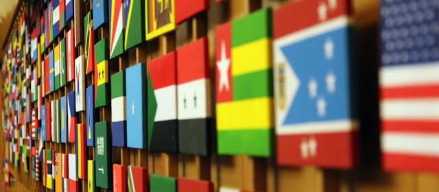 Reservas y Derecho Internacional