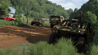 Arma 3 Apex Download For Free