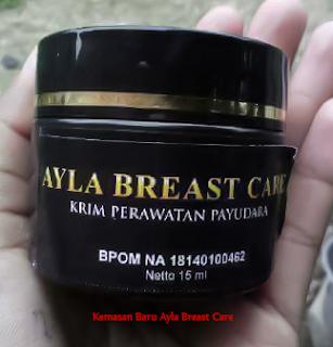 gambar kemasan baru abc ayla breast care