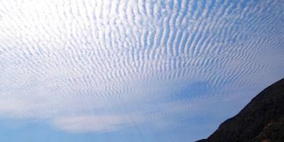 jenis-awan-sirokumulus