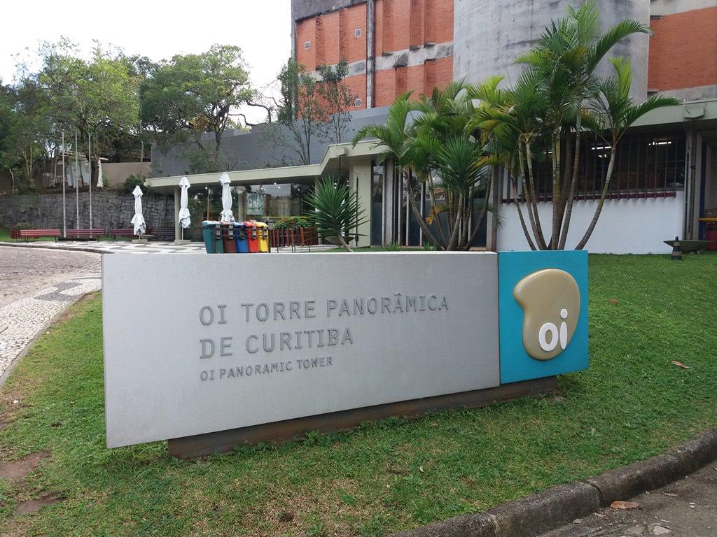 15 k de Santa Felicidade Curitiba