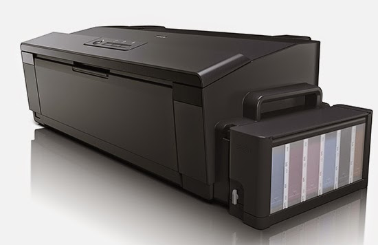 epson l1800 printer review
