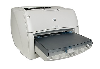 free download hp laserjet 1300 printer driver for windows 7