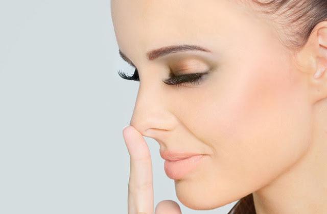 3 Cách nâng sống mũi không cần phẫu thuật ngay tại nhà