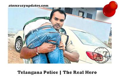Telangana_police