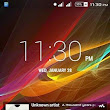 XPERIA Z2 CUSTOM ROM FOR TECNO H6 (MTK6582 CUSTOM ROM) - SIMPLE7ECH