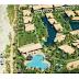 Dom Pedro Laguna indicado para mais um prémio: Melhor Resort de Praia do Mundo