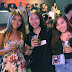 AHM Records and Jameson Irish Whiskey pack out venue celebrating girl power