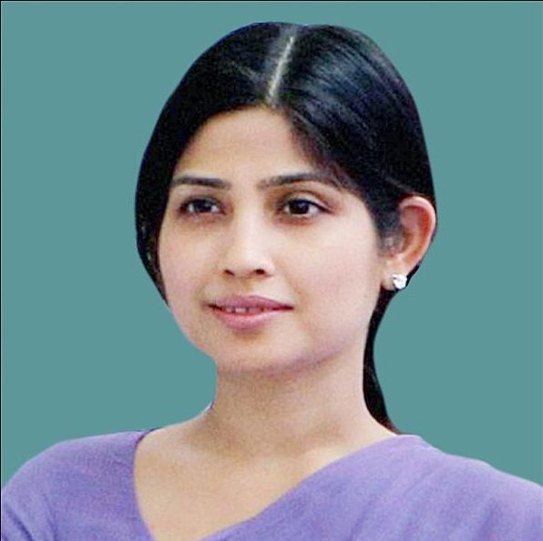 Dimple Yadav | biography | photo | age | wiki |Dimple Yadav | biography | photo | age | wiki |Dimple Yadav | biography | photo | age | wiki |