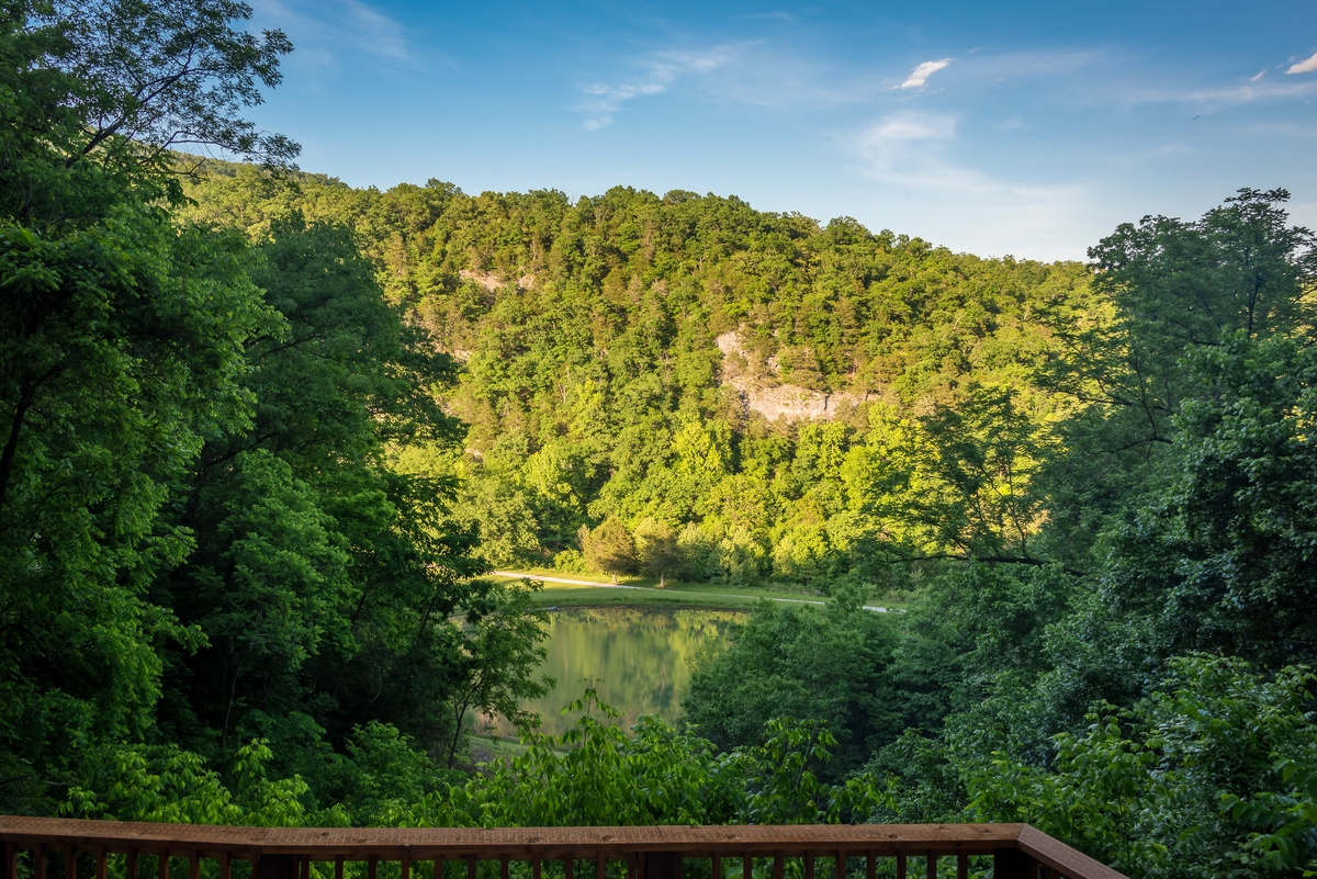 18-The-Beckham-Creek-Cave-Home-in-the-Ozark-Mountains-www-designstack-co