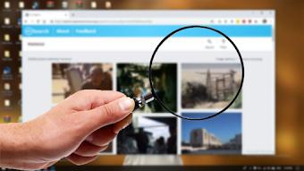 قاعدة بيانات مجانية للصور تضم 300 مليون صورة متاحة للاستخدام المجاني