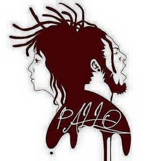 Pallo Reggae Musik Merindukanmu