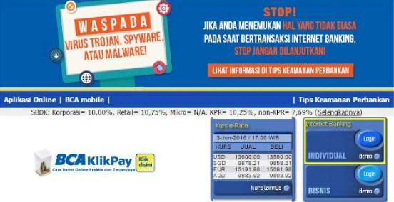 daftar-internet-banking-bca