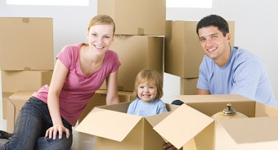 Relocate Easy With Specialised European Removal Services
