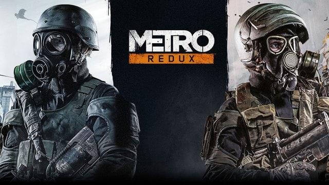 metro_redux_giveaway