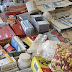 397 Drug Stores sealed in Abia state by the Pharmacists Council of Nigeria