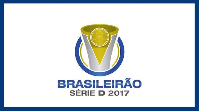 Assistir Aparecidense x Luziânia AO VIVO 22/05/2017