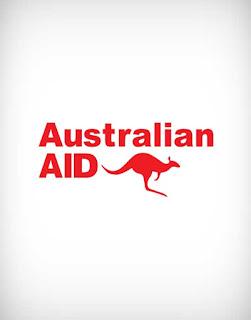 australian aid vector logo, australian aid logo, australian aid, australian, aid,