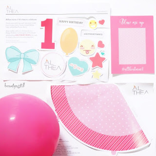 althea-birthday-party-kit.jpg